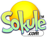 If you like Twitter, Youll love Sokule!